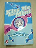 Kiss Me With Mint