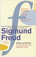 The Standard Edition of the Complete Psychological Works 2