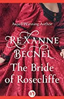 The Bride of Rosecliffe (The Rosecliffe Trilogy)