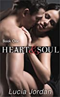 Heart and Soul Book 1