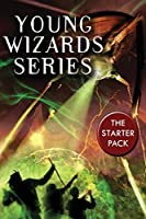 Young Wizards Series: The First Three Books (The Starter Pack)