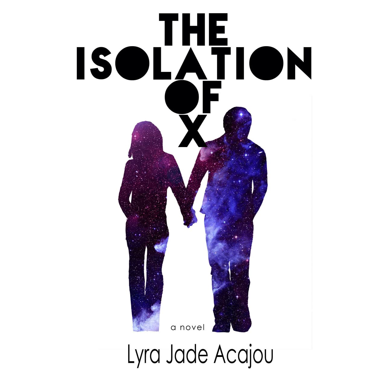 isolation and alienation in the novel Many characters in the novel find themselves in isolated positions, and a few   the persistent power of alienation also shows the power of a strong community.