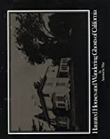 Haunted houses and wandering ghosts of California (A California living book)