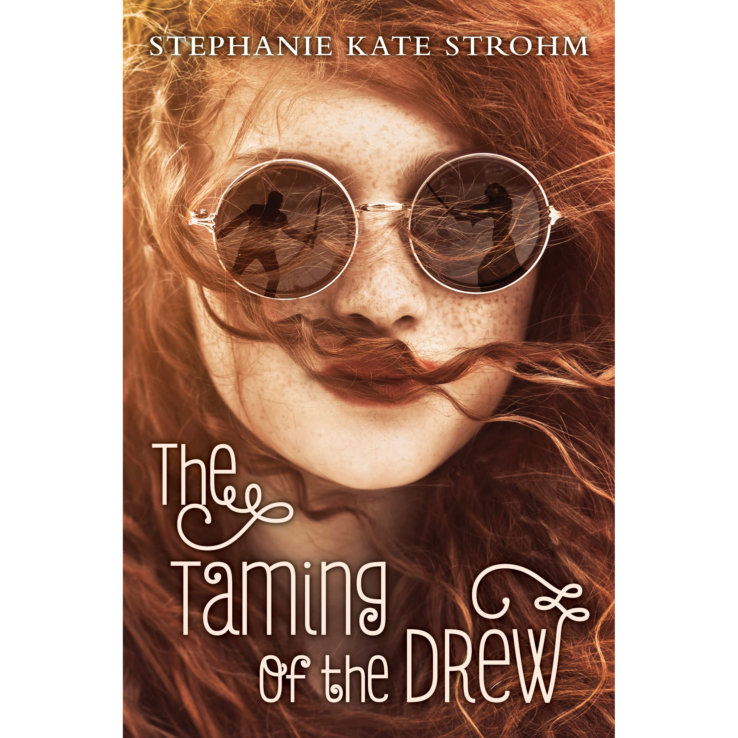 the taming of the drew by stephanie kate strohm reviews the taming of the drew by stephanie kate strohm reviews discussion bookclubs lists