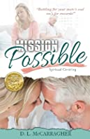 Mission Possible: Spiritual Covering