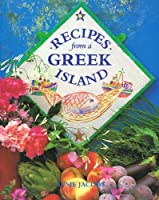 Recipes from a Greek Island (Recipes from ...)