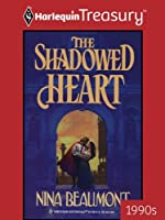 The Shadowed Heart (Historical)