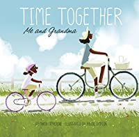 Time Together: Me and Grandpa