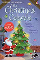 The Christmas Cobwebs: For tablet devices (Usborne First Reading: Level Two)