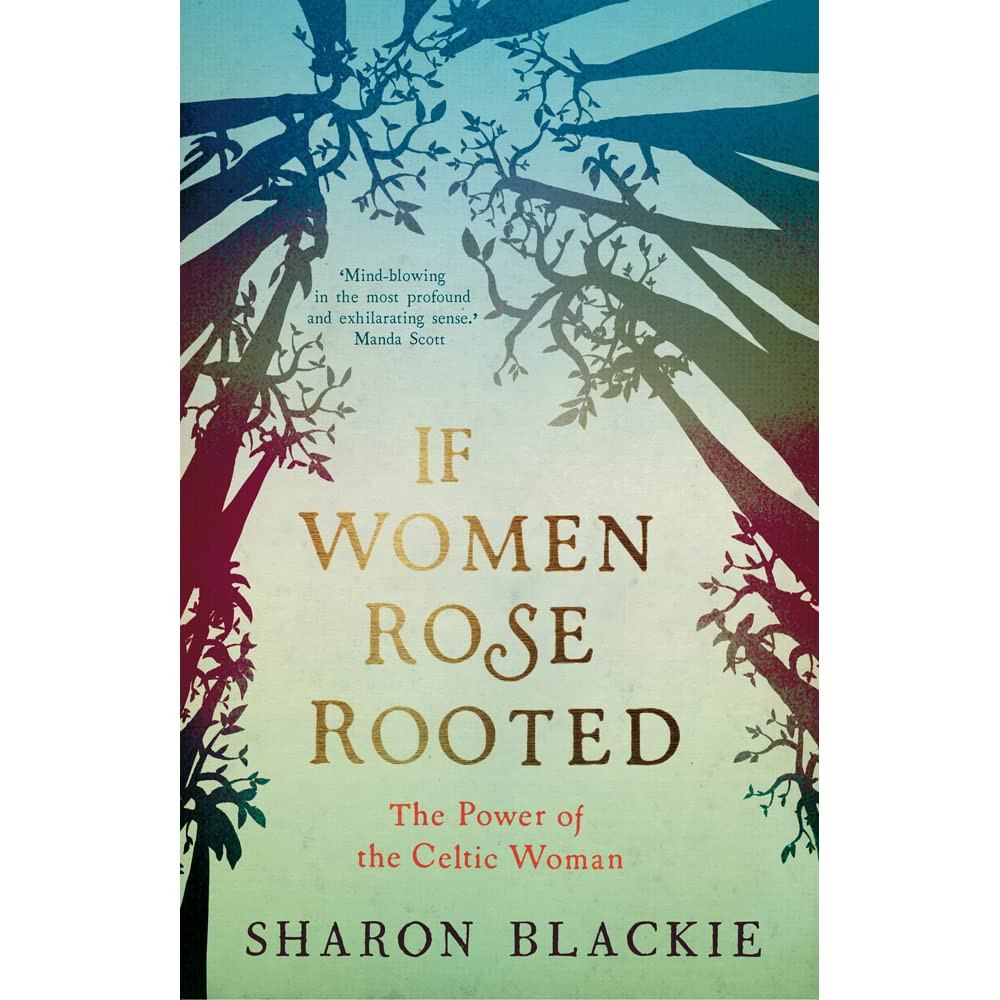 if rooted by blackie reviews