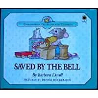 Saved by the Bell: A Gift Secret Pacifies Anger, Proverbs 21:14