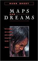 Maps and Dreams
