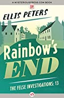 Rainbow's End (The Felse Investigations)
