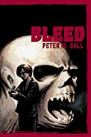 Bleed (Miriam Aster Paranormal Private Detective Series Book 2)
