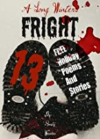 A Long Winter's Fright: 13 FREE YA Holiday Poems & Stories