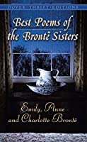 Best Poems of the Brontë Sisters (Dover Thrift Editions)