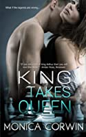 King Takes Queen (Avalon Prophecy) (Volume 1)
