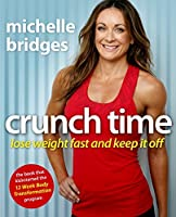 Crunch Time: New Edition