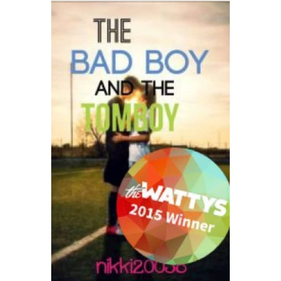 the bad boy and the tomboy by nikki reviews discussion the bad boy and the tomboy by nikki20038 reviews discussion bookclubs lists