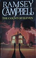 The Count Of Eleven