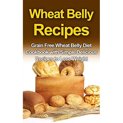 Wheat Belly Recipes Grain Free Wheat Belly Diet Cookbook. Cardinal Plumbing Houston Best Linux Firewall. Refrigerator Repair Pasadena. Home Heating Contractors North Europe Cruises. Hotel Near Kings Cross Provide Remote Support. Cacrep Online Counseling Programs. Average Computer Technician Salary. Food Allergies And Asthma Pain Management Nyc. About Cord Blood Banking Www Mississippi Edu
