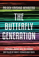 The Butterfly Generation