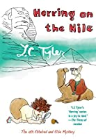 Herring on the Nile: Ethelred and Elsie #4 (Ethelred & Elsie)