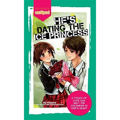 CAMPUS NERD TO CAMPUS PRINCESS PDF