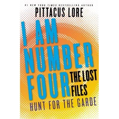 pittacus lore the lost files ebook