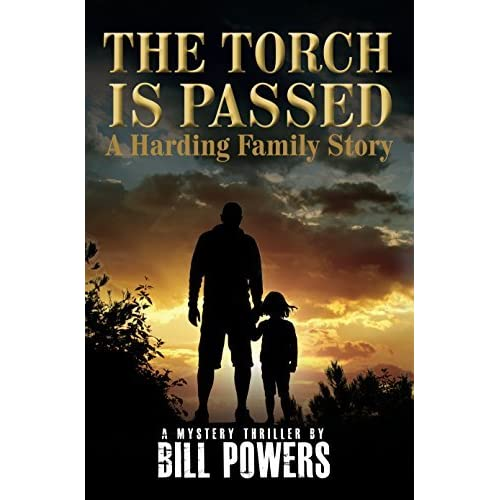 torch is passed Torch definition is  she passed the torch of family traditions to her children 3: a portable device for producing a hot flame  a welder's torch.