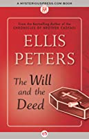 The Will and the Deed