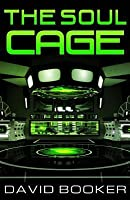 The Soul Cage