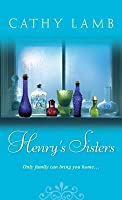 Henry's Sisters