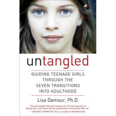 Let Teen Agers Try Adulthood