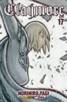 Claymore, Vol. 17 (Claymore, #17)