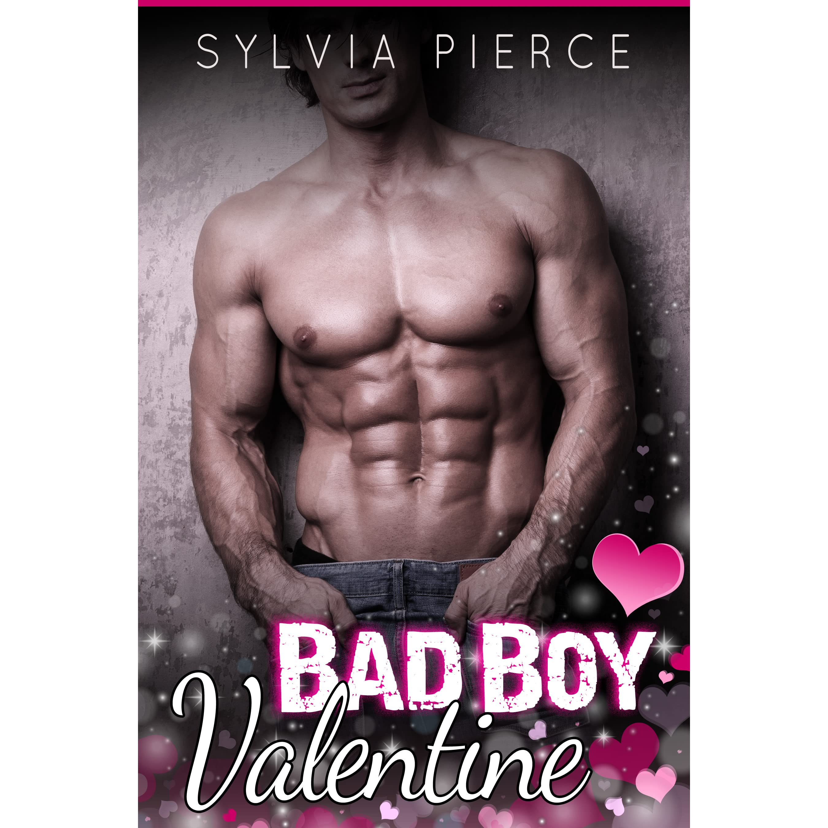 bad boy valentine bad boys on holiday by sylvia pierce bad boy valentine bad boys on holiday 2 by sylvia pierce reviews discussion bookclubs lists