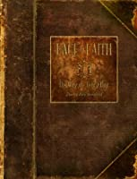 Face to Faith: His Way for Every Day