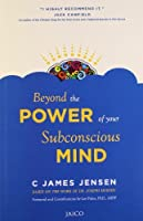 the power of your subconscious mind book pdf