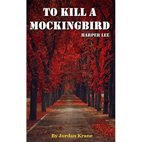 the importance of remaining truthful an analysis of harper lees to kill a mockingbird Check out harper lee's to kill a mockingbird video sparknote: quick and easy to kill a mockingbird synopsis, analysis, and discussion of.