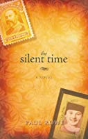 The Silent Time