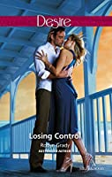 Losing Control (The Hunter Pact Book 1)