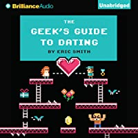 Geek's Guide to Dating, The