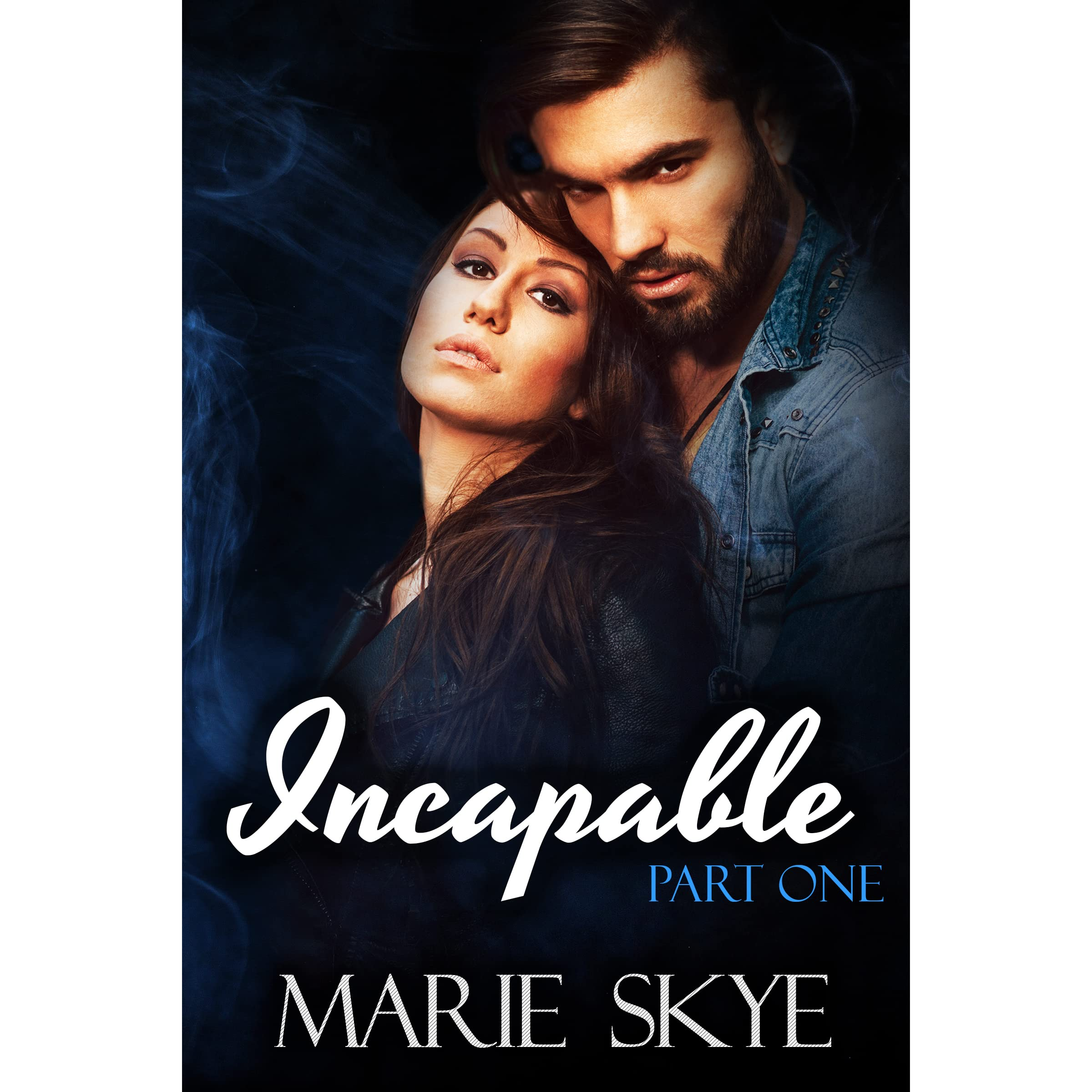 incapable by marie skye reviews discussion bookclubs lists