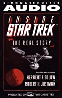 Inside Star Trek the Real Story