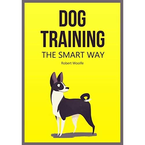 Dog Obedience Training Books Reviews