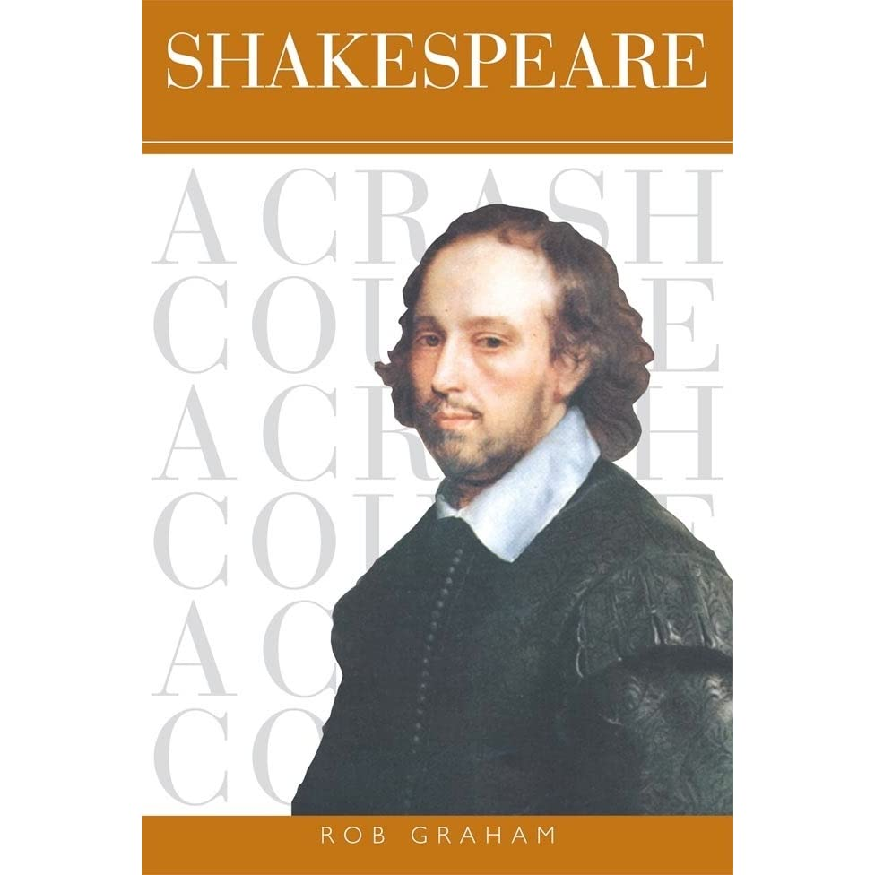 an analysis of a book review on hamlet An analysis of the person or the inner self of hamlet, an analysis of his relations with  hamlet character analysis hamlet character  writing a book review.