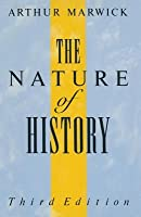 The Nature Of History