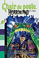 r l stine goosebumps series english language essay Shop from the world's largest selection and best deals for illustrated children shop with confidence on ebay.