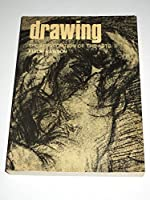 Drawing (The Appreciation of the Arts/3)