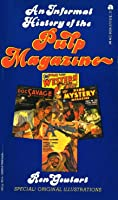 An Informal History of the Pulp Magazines